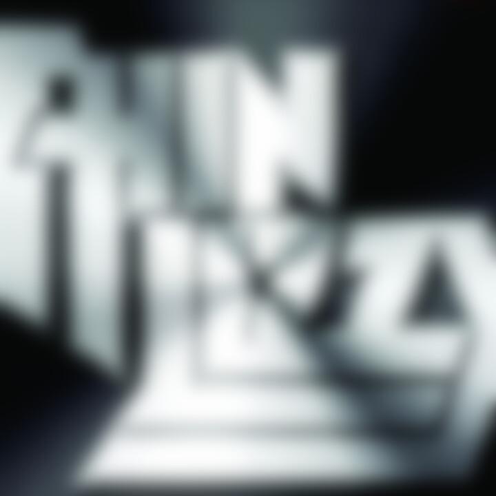 Thin Lizzy - Eyecatcher