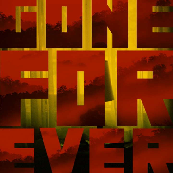 Gone Forever - Johnossi