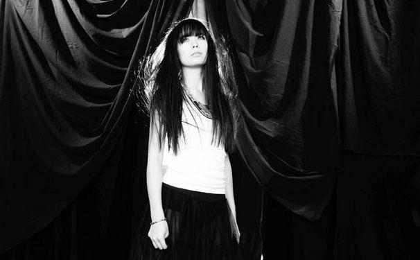 Alice Sara Ott, 3. Videoepisode zu Alice Sara Otts Pictures