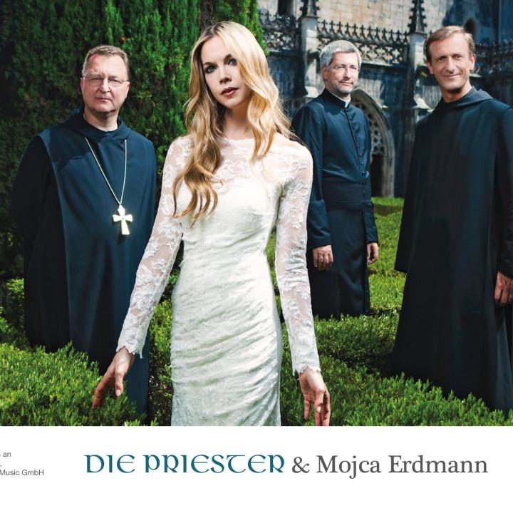 Die Priester 2013