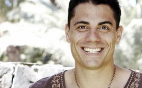 Hot Banditoz, Silva Gonzalez von den Hot Banditoz zieht ins Dschungelcamp ein