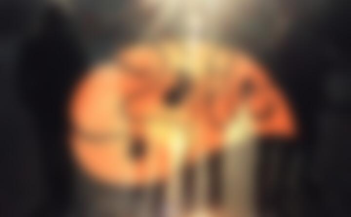 "Trailer 1 zum Album ""Magma"""