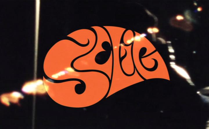 "Trailer 2 zum Album ""Magma"""