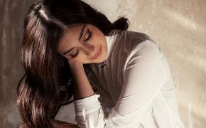 Elif, Die neue Elif Single Nichts tut für immer weh ist vorbestellbar