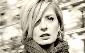 Klee, Seht den Clip zum Klee Albumtrack: Video Adieu ist online