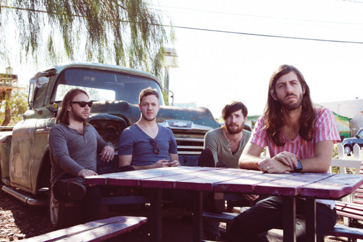 imagine_dragons_2012_4