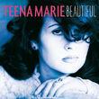 Teena Marie, Beautiful, 00602537061341