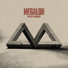 Megaloh, Endlich Unendlich, 00602537282517