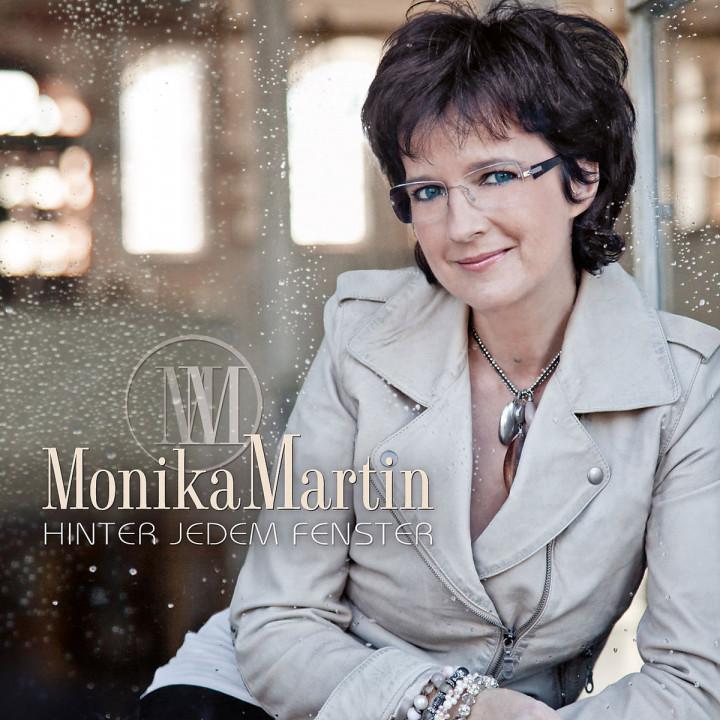 Hinter jedem Fenster: Martin, Monika