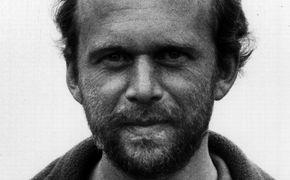Stephan Micus, Stephan Micus - Zum doppelten Jubiläum ein besonders vielsaitiges Werk