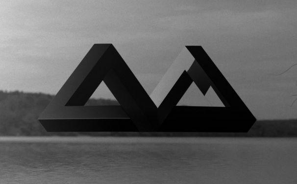 Megaloh, Momentum-Clips aus Megalohs neuem Album Endlich Unendlich