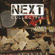 NEXT Collective, Cover Art, 00888072333628