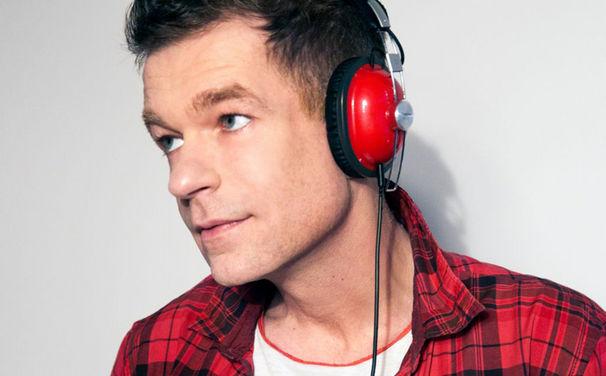 Peter Plate, Wir beide sind Musik: Peter Plate hat Solo-Single Single veröffentlicht