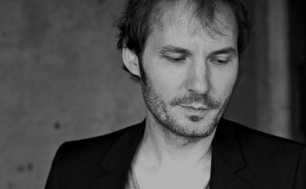 Sven Helbig, Sinfonien zum Mitnehmen