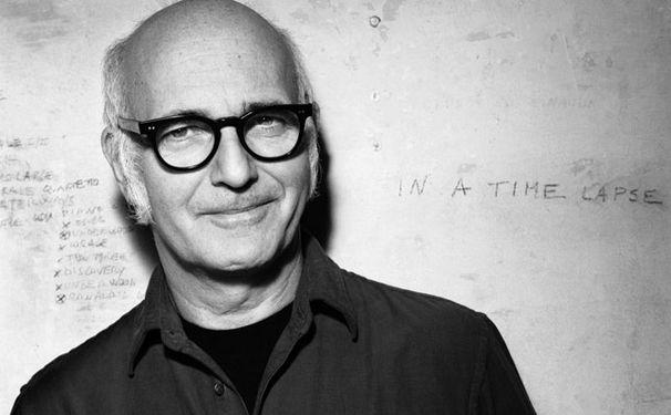 Ludovico Einaudi, Musik für einen Lebensfilm im Zeitraffer