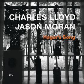 Charles Lloyd, Hagar's Song, 00602537245505