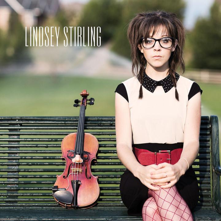 Lindsey Stirling: Stirling,Lindsey