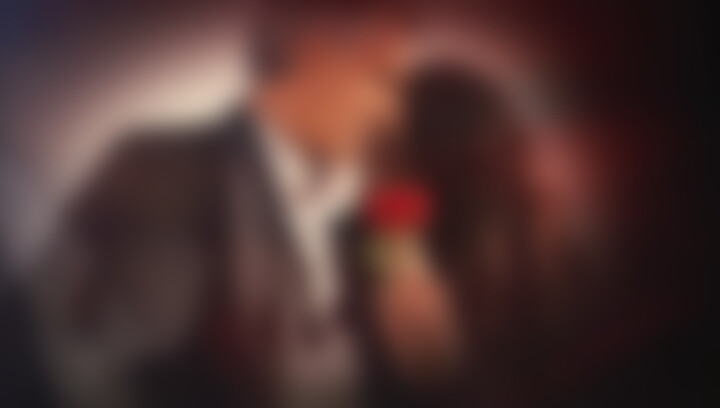 "Videodokumentation zum Album ""Passione"" - Teil 1"