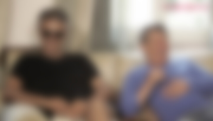 "Videodokumentation zum Album ""Passione"" - Teil 3"