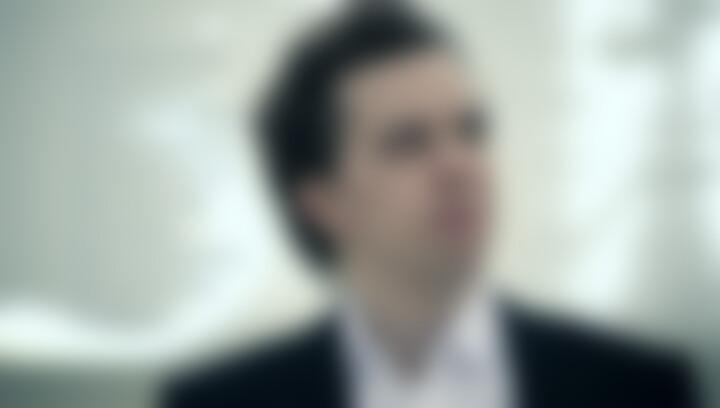 Trailer zum Album 300