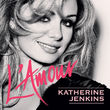 Katherine Jenkins, L'amour, 00028948101009