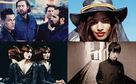 Azealia Banks, Die NME Awards 2013 Nominierungen stehen fest