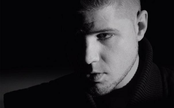 Die Orsons, Das Video zur neuen Orsons-Single Lagerhalle ist online