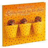 Anne Geddes, 06: Beatles - Anne Geddes präsentiert Lieblingsmusik für Ihr Baby, 00602537124060