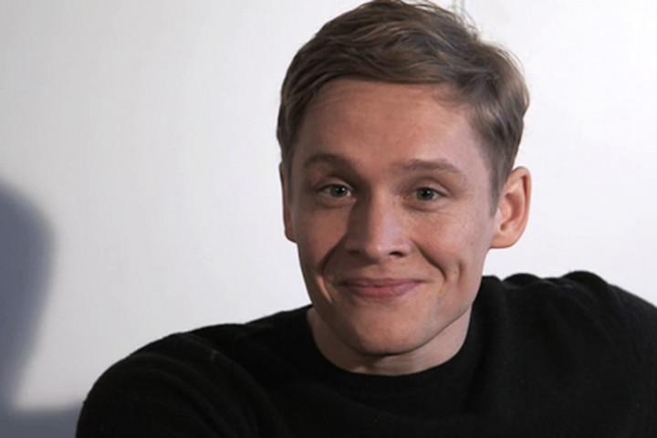 """Matthias Schweighöfer im Interview über Schlussmacher, Blue und """"Hurt Lovers"""""""