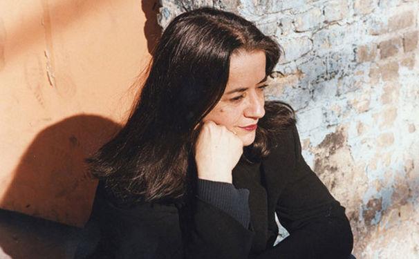Eleni Karaindrou, Triumphale Rückkehr