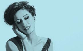 Ana Moura, Die Fadista Ana Moura startet ihre Deutschland-Tournee