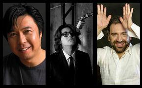 ECHO Jazz, Unsere Kandidaten für einen Echo Jazz 2013, Teil 6
