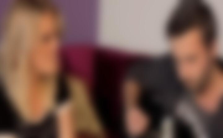 """Cascada über ihre Teilnahme bei """"Unser Star für Malmö"""""""