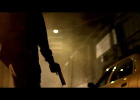 Tyga, Dope feat. Rick Ross