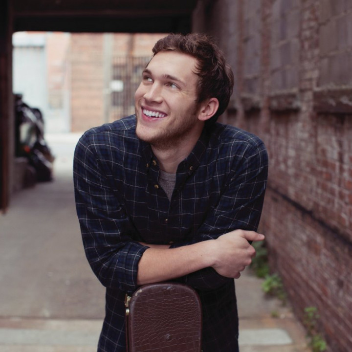Phillip Phillips 2013_1