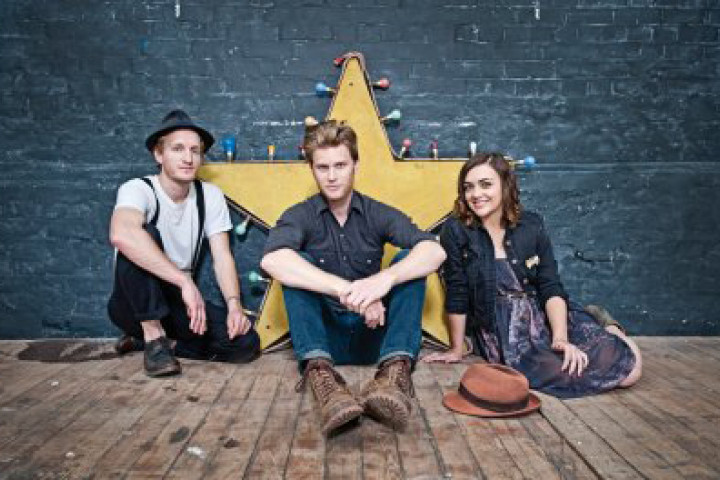 The Lumineers_2013_webgrafik_4