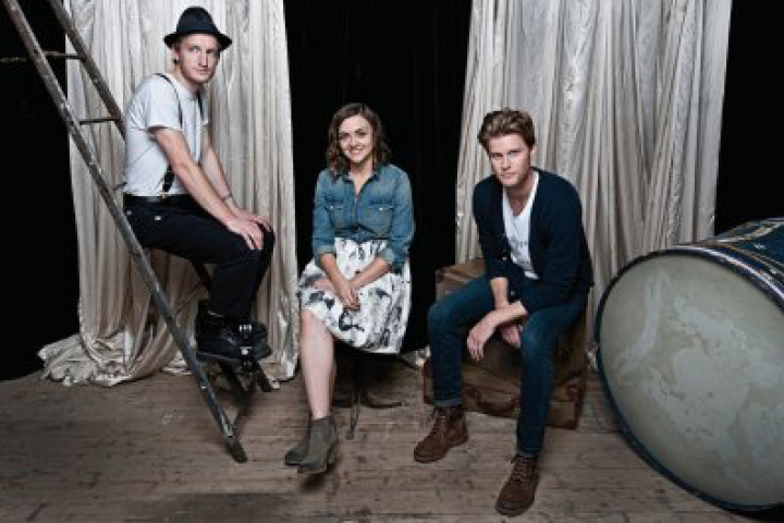 The Lumineers_2013_5