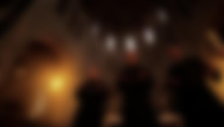 ESC Vorentscheid 2013 Trailer - Die Priester