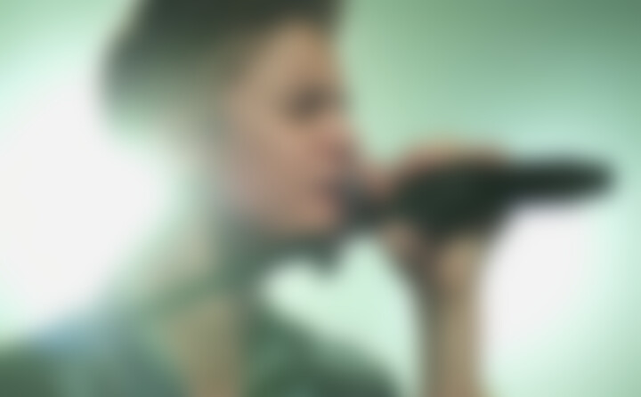Boyfriend (Acoustic)