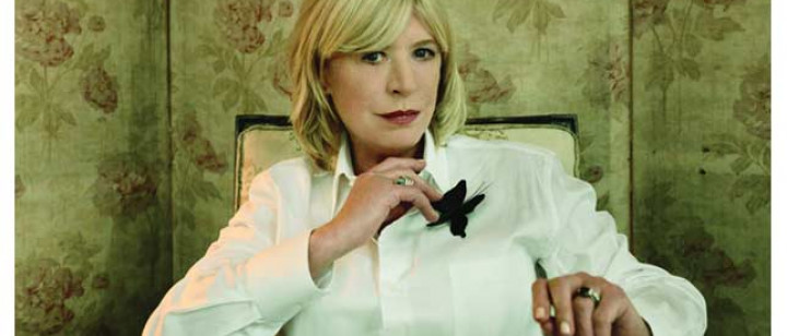 Marianne Faithfull - Eyecatcher
