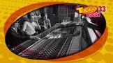 Toggo Music, Toggo 33