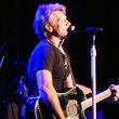 Bon Jovi, Bon Jovi SWR 3 hautnah What About Now 2013 1 Daniella Groothuis
