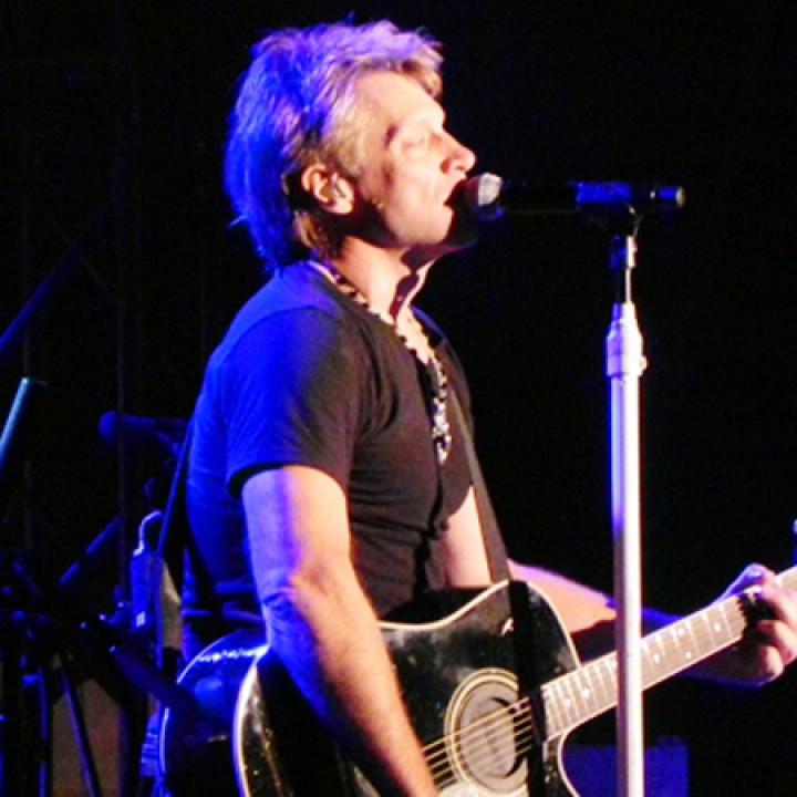 Bon Jovi SWR 3 hautnah What About Now 2013 1 Daniella Groothuis