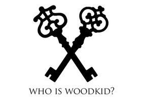 Woodkid, Wer ist Woodkid? (Album-Trailer The Golden Age)