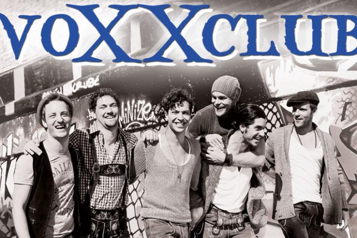 voxxclub webgrafik 2013