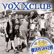 voXXclub, Alpin, 00602537256945