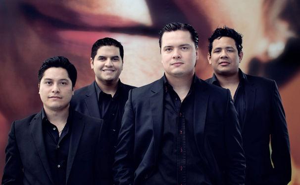 Simón Bolívar String Quartet, Die nächste Generation