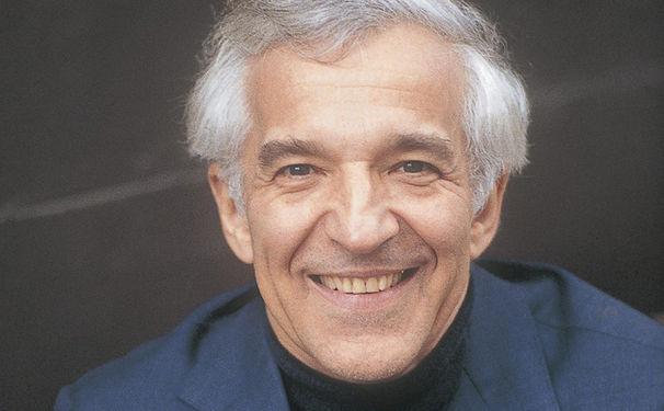 Vladimir Ashkenazy, Im Großen und Ganzen - Deccas glänzende Gesamtedition sämtlicher Konzerteinspielungen von Vladimir Ashkenazy