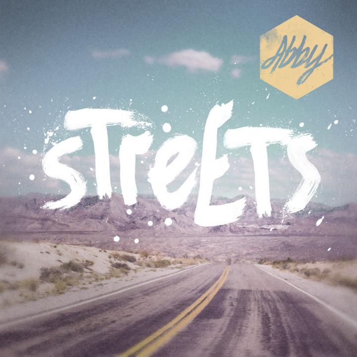 Single Streets