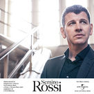 Semino Rossi Pressefoto 5